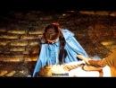 [131225] мюзикл Три Мушкетёра - Сонмин и Саын