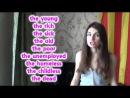 Английский Язык: Articles / Урок 36 / Ирина Шипилова
