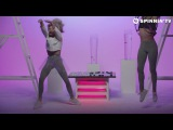Martin Solveig & GTA - Intoxicated (KlipManiya)