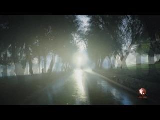 Видеодайджест сериалов от Seasonvar.RU и ViruseProject.TV Выпуск 2