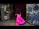 Лира Милованова Красивый клип Арабская песня