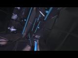 Portal 2 – Teaser Trailer (на русском)