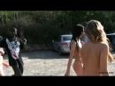 ALSScan Island Erotica -Тёлочки красотки HD720 part13