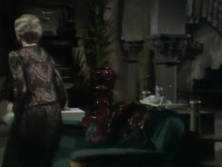 Отец Браун (1974) - 7 серия