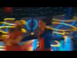 Надежда Кадышева и Золотое кольцо - Светят звёзды