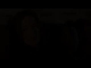 Kate Beckinsale - Hot ( Sexy clip)