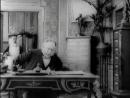 1914 - Брак по принуждению  Mariage forcé