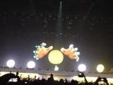 Armin Only Intense @ Kiev 28-12-2013 Armin van Buuren - Ping Pong