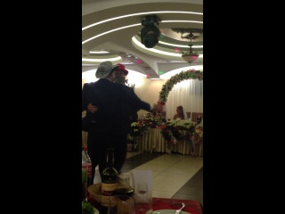 Wedding MV IV
