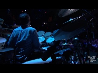 BECK - Soul of a Man (Austin City Limits Web Exclusive) HD