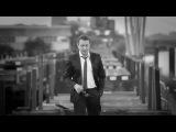Эдуард Асадов - Как много тех, с кем можно лечь в постель, как мало тех, с кем хочется проснуться...