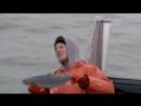 Бристольский залив Грандиозная авантюра