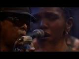 J Dilla - Leon Ware Carleen Anderson Michael Franti - Inside My Love