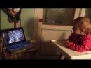LCD Soundsystem – Dance Yrself Clean