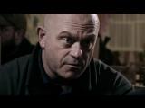 Ross Kemp: Extreme World - Ukraine Azov