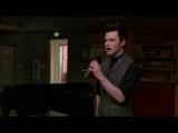 Glee Cast - 3x17 - I Have Nothing.mp4