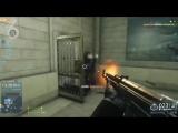 Battlefield Hardline  - Перезарядки Оружия (6 sec)