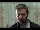 Карпов 3 сезон 19-21 серия.