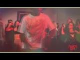 Ian Carey feat. Michelle Shellers - Keep On Rising (Basse Creator Video Edit)