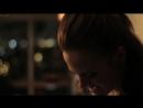 "Хизер Грэм (Heather Graham sex scenes in ""About Cherry"" 2012)"
