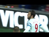 EPL_QPR_v_West_Brom_20-12-2014_HD