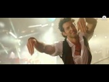 Tu Meri Full Video  BANG BANG!  feat Hrithik Roshan  Katrina Kaif  Vishal Shekhar 2014