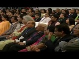 PM Modi inaugurates Sir H.N. Reliance Foundation Hospital &amp Research Centre in Mumbai 2014
