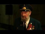 Помни (Блокада Ленинграда) рок-баллада Хор Русской Армии