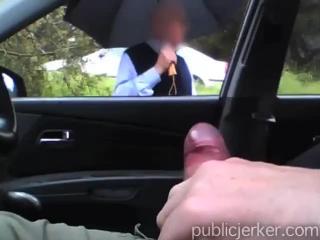 Русское любительское порно снимает камерой