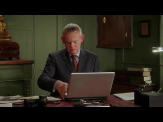Доктор Мартин/Doc Martin/6 сезон 8 серия/Финал сезона/Озвучка IronNem, temnoleska.