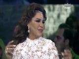 Arab Idol