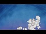[AniDub] Inou Battle wa Nichijou-kei no Naka dei | Когда сверхестественные битвы становятся обычным делом [01] [Inspector_Gadjet, Гамлетка Цезаревна]