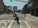Тест скина из DayZ SA в GTA 4