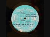 Eat Static - Hybrid (PFM Remix)