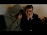 Макс Бунт feat. Вано Теракт - Муха села, Паша техник (2015)