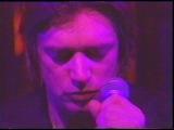 Einstürzende Neubauten - Sabrina [Live @ Columbiahalle, Berlin, 01.04.2000]