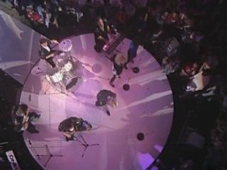 Blue System - Magic Symphony (Peter's Pop Show,02.12.1989) Das Beste aus Peter's Pop Show [3 DVDs] 2014