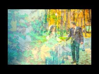 Wedding Day Gagik & Armina