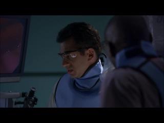 Доктор хаус ( House M.D) 5 сезон 2 серия (перевод телеканала Домашний) в HD качестве