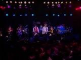 Wang Chung - Concert at Ritz (07.06.1986)