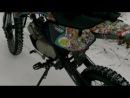 Видеообзор Viper 125p Cross PRO