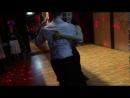 Маленькое японское танго