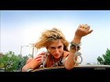 Кеша Роуз Себерт (Ke$ha) - TIC-TOC