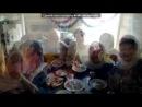 «мама» под музыку Ильмира Нагимова - Туган көнең белән сине,Әнием!..