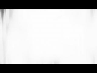 Zankyou no Terror - PV3 (BD)