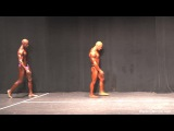 CONTEST 110213 2013 NPC ELITE MUSCLE CLASSIC BODYBUILDER 1
