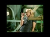 No doubt - dont't speak (старый классный клип музыка 90-х)
