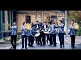 Samandar - Kelinchak (Official HD Video)