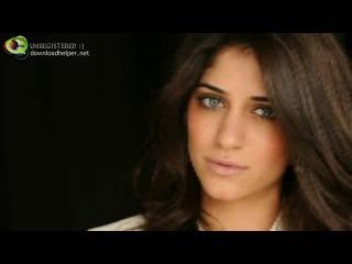 �������� � ������. PERSIAN BEAUTIES. Tajik and Iranian girls