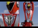 Engine Sentai Go-Onger: Complete Promos (0b of 12)